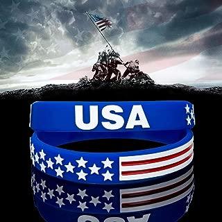 kyrie 3 american flag