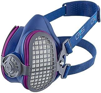 mold respirator mask