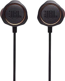 JBL Audífonos para Juego In Ear Quantum 50 - Negro
