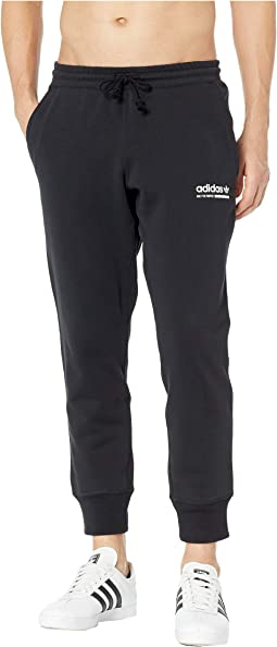 Kaval Sweatpants