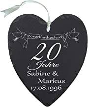 DigitalOase Glückwunschkarten 2005 Grußkarte XXL Geburtstagskarte Umschlag