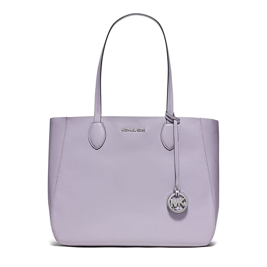 集計ライナー続編MICHAEL Michael Kors レディース Mae Large East West Tote US サイズ: Large