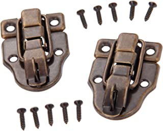 Best small chest latch Reviews