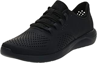 Men's Literide Pacer Comfortable Sneakers