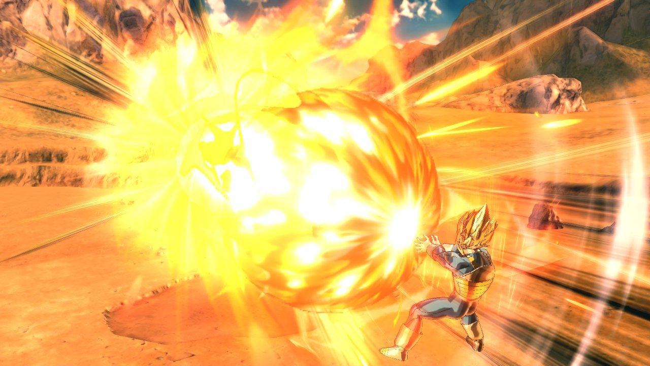 Dragon Ball Xenoverse 2: Amazon.es: Videojuegos