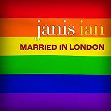 Married in London