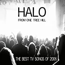 Halo (from One Tree Hill) - Single