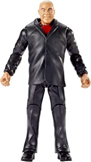 Wwe Figure Asst, For 3 Years & Above (FMD76)