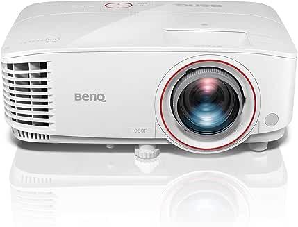 BenQ TH671ST proyectores para el hogar