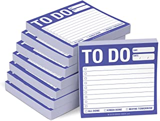 to do post its