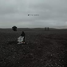 Songs Nf The Search