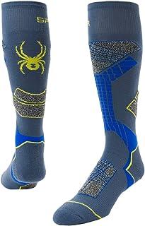 Spyder Men's Zenith Sock
