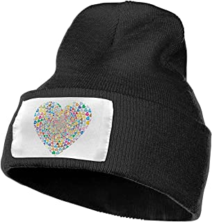 b2478058c Amazon.com: vortex hat