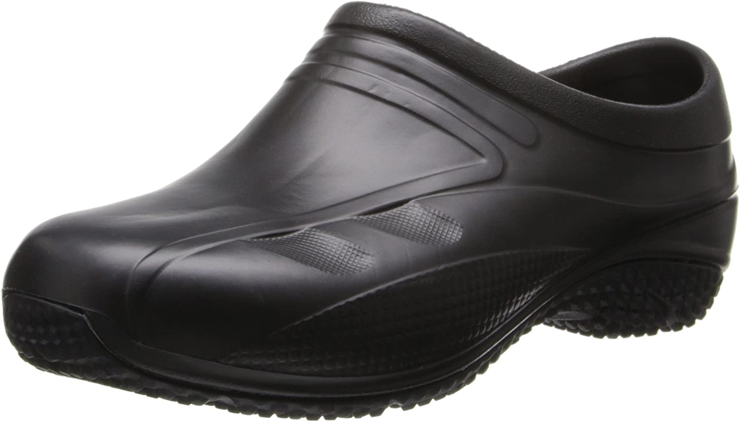 Anywear Women's Exact Health Care & Food Service shoes
