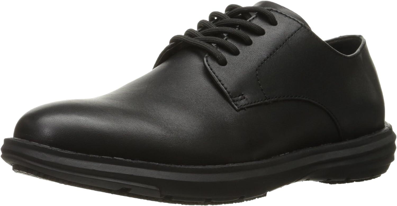 Dr. Scholl's Men's Hiro Work shoes
