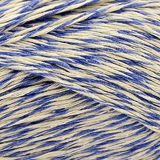 Premier Yarns 1066-03 Premier Rodeo Yarn Light Blue