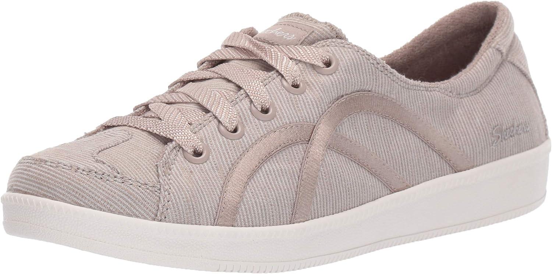 Special sale 4 years warranty item Skechers Women's Madison Ave - Take Sneaker a Walk