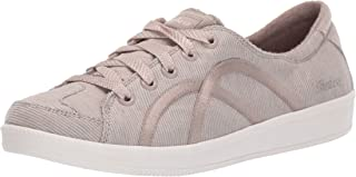Skechers Women's Madison Ave-Take a Walk Sneaker