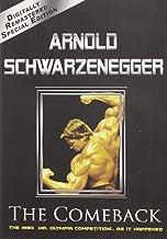 Arnold Shwarzenegger