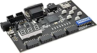 NUMATO LAB Mimas V2 Spartan 6 FPGA Development Board with DDR SDRAM