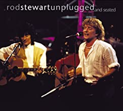 maggie may unplugged
