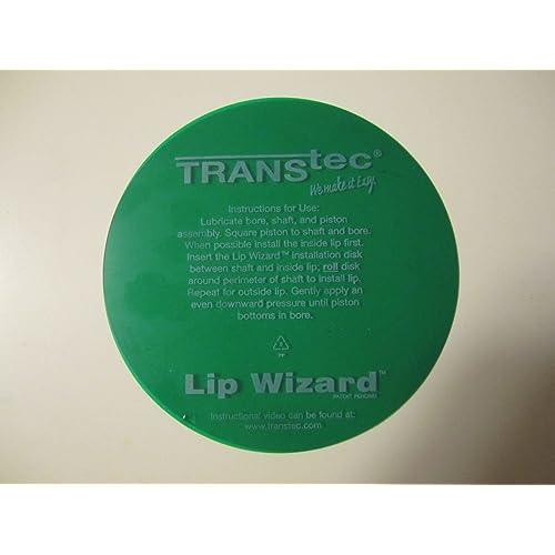 Transmission Seal Installer: Amazon com