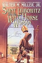 Best saint of horses Reviews