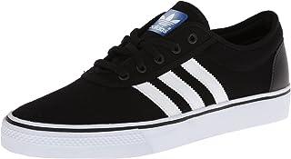 Amazon.com: adidas Skateboard Shoes