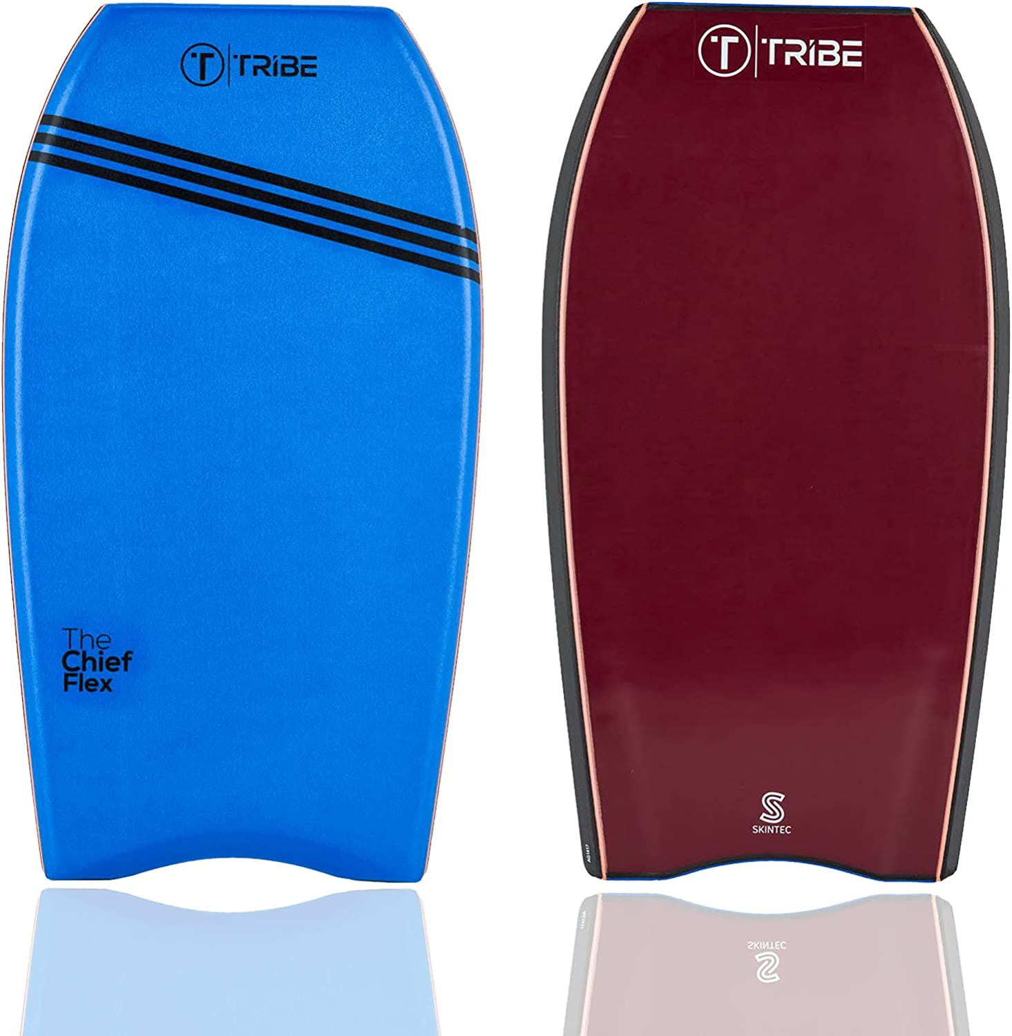 The Chief Flex 2.0 Bodyboard for Th - Performance New product! New type 55% OFF High