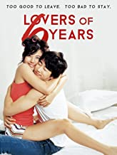 Lovers of 6 Years (English Subtitled)