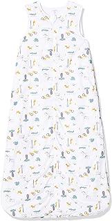 Care Top de pijama Niños