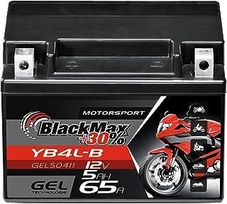 Suchergebnis Auf Für Aprilia Ditech Batterien Motorräder Ersatzteile Zubehör Auto Motorrad