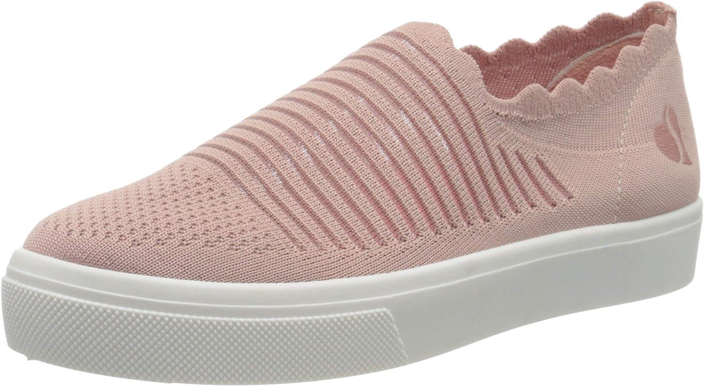Skechers New sales Women's Poppy-Breezy Street Sneaker Max 48% OFF
