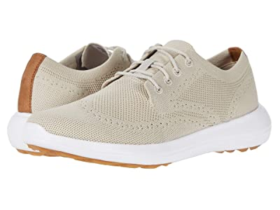 FootJoy FJ Flex (Latte) Women