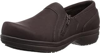 Easy Works Women's Bentley Health Care Professional Shoe