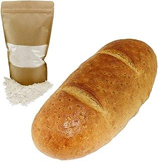 Weizenmischbrot Backmischung - Feinbrot 350g 7,11 € / Kg