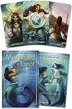 Best tarot of mermaids Reviews