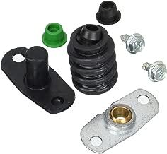 Crown Automotive 5014148AA Repair Kit