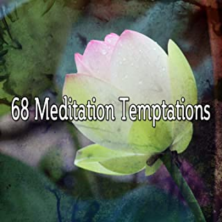 68 Meditation Temptations