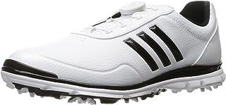 adidas Golf Women`s Adistar Lite Boa