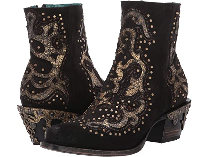Corral Boots Z0062