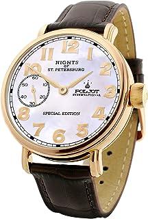 POLJOT International - Reloj para Hombre 9011.1940867