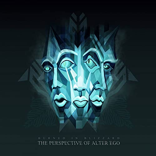 Amazon.com: The Perspective of Alter Ego - Single [Explicit ...