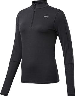 Reebok Women Sweatshirt
