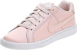 حذاء نايك كورت رويال للنساء