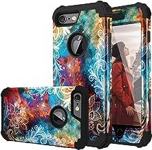 Amazon.com: iphone 6s case mandala