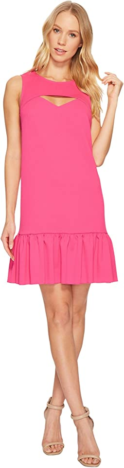 Trina Turk - Shea Dress
