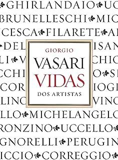 WMF Martins Fontes - POD Vidas dos artistas