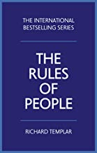 Best rules for people Reviews
