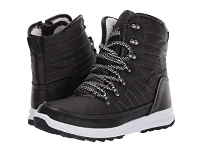 Tundra Boots Guarda (Black) Women